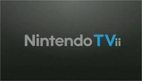 nintendo_tvii_logo