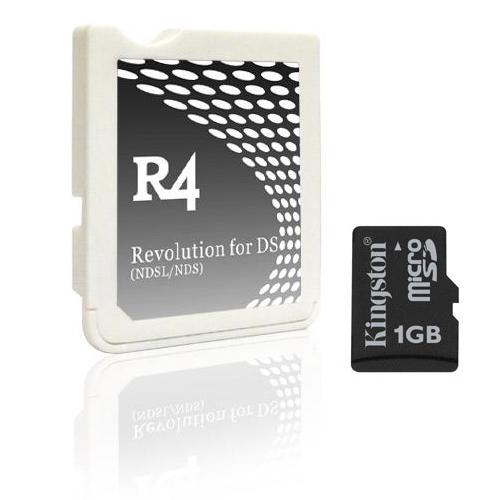 r4_card
