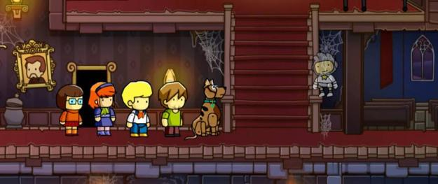 scooby-doo_scribblenauts_unlimited