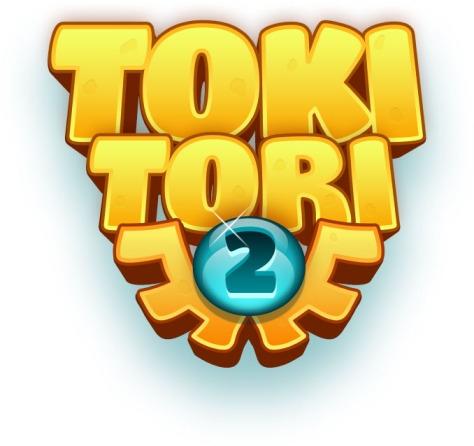 tokitori2_logo