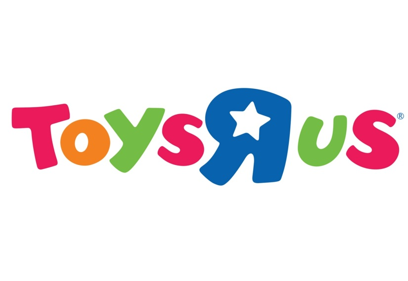 Toys R Us: Lucario Amiibo Pre-orders Are Not BeingCancelled