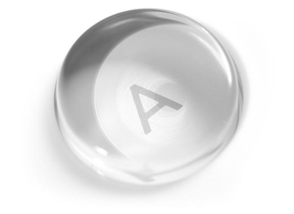wii_a_button