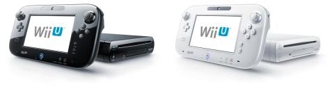 wii_u_consoles_black_white