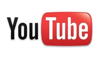 YouTube Now Disabled On Wii U Browser? | My Nintendo News