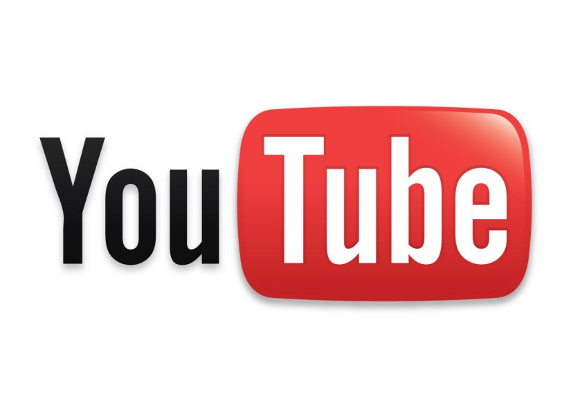 Nintendo Of America Provides Update On YouTube Affiliate Programme