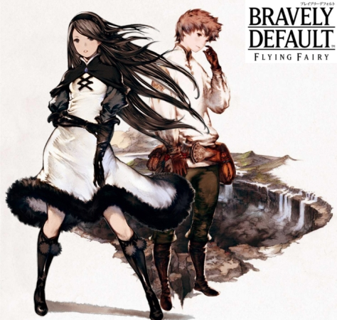 bravely_default_flying_fairy_characters