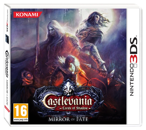 Castlevania_Lords_of_Shadow_Mirror_of_Fate_european_box_art