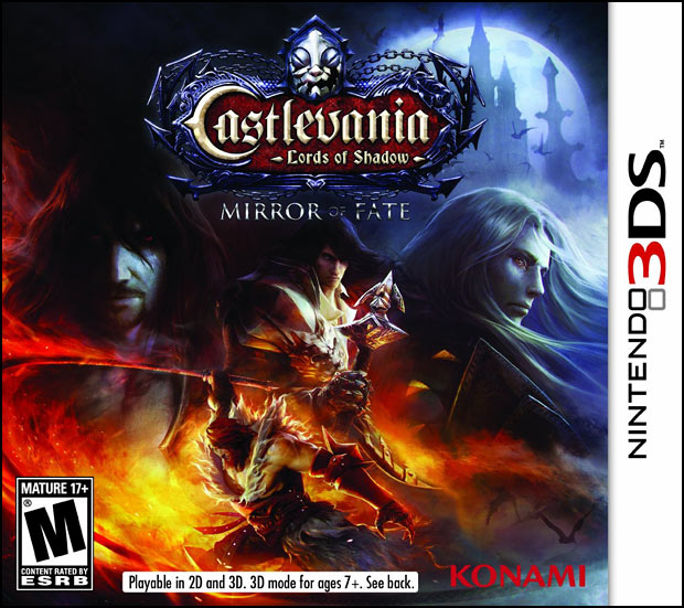 Castlevania_Lords_of_Shadow_Mirror_of_Fate_north_american_box_art