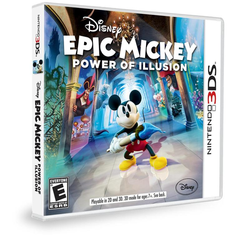 epic_mickey_power_of_illusion_box_art