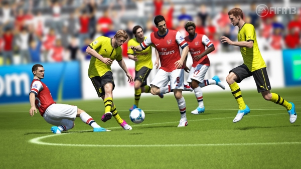 fifa_13_players