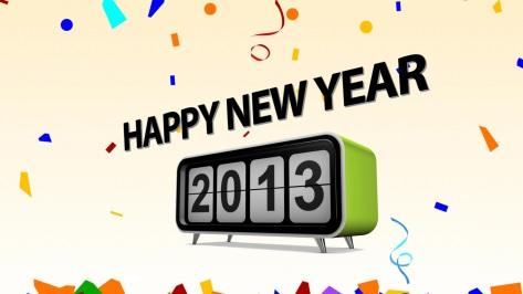 happy_2013