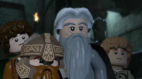 lego_lord_of_the_rings_cast