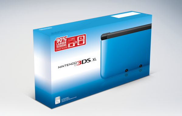 nintendo_3ds_xl_box