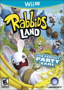 rabbids_land_box_art