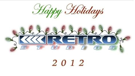 retro-studios_christmas_2012