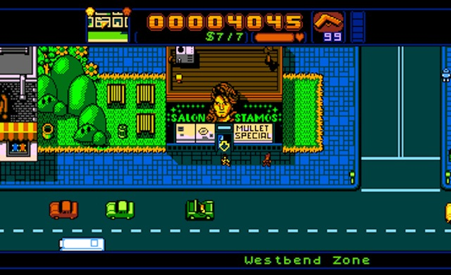Retro_City_Rampage_screenshot
