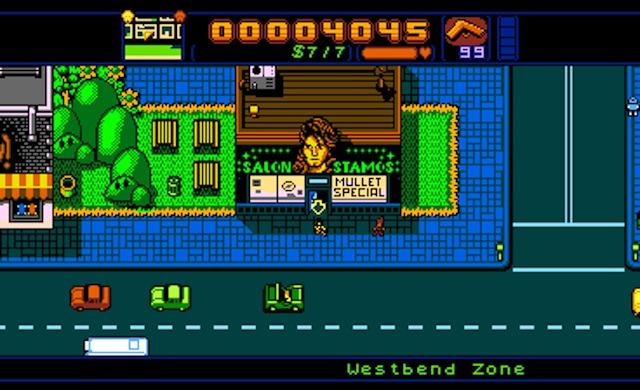 Retro_City_Rampage_screenshot