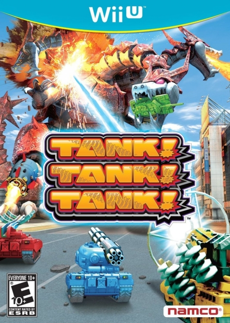 tank_tank_tank_box_art