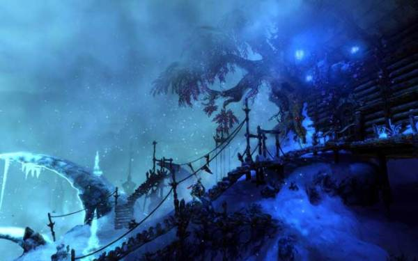 trine_2_director's_cut_screenshot