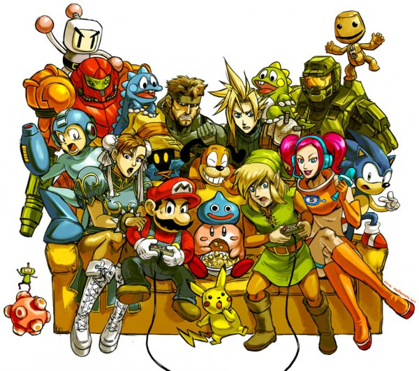 video_game_mascots