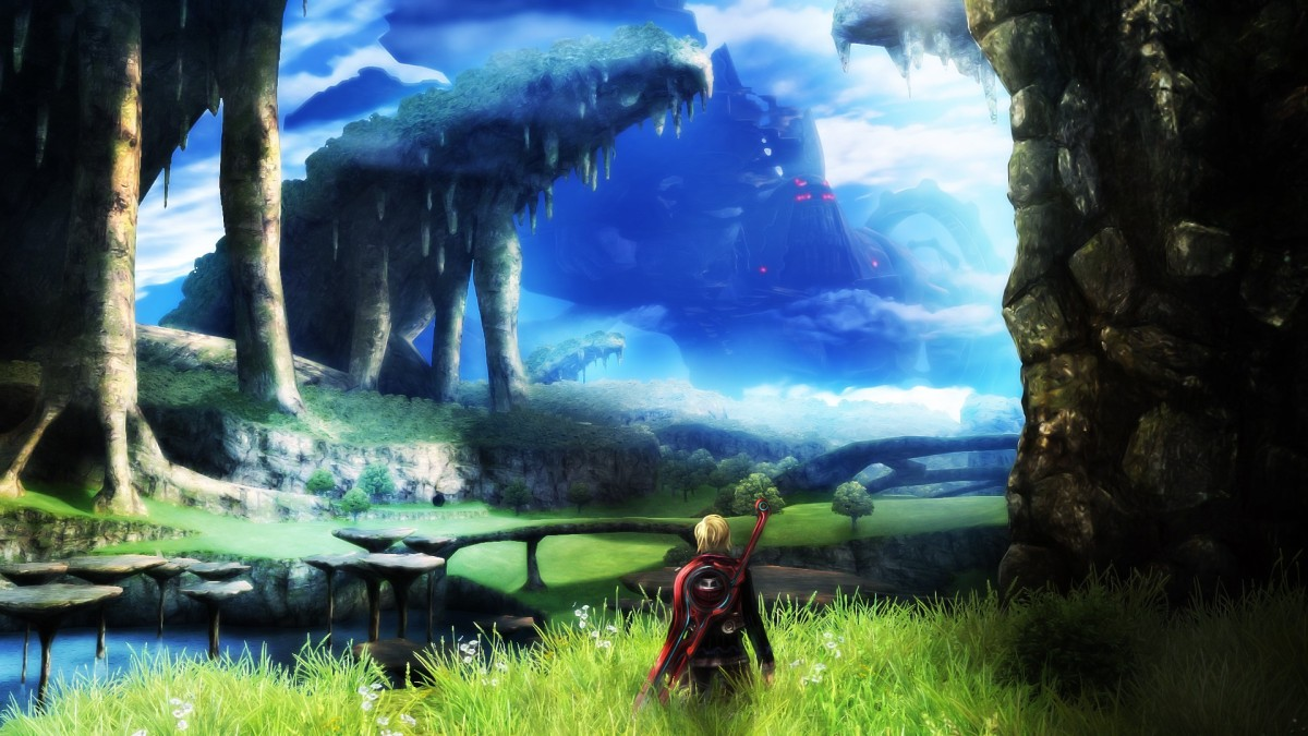 Nintendo Minute Talks Xenoblade Chronicles, Mario Kart 8 AndMore
