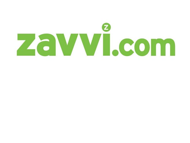 zavvi_logo
