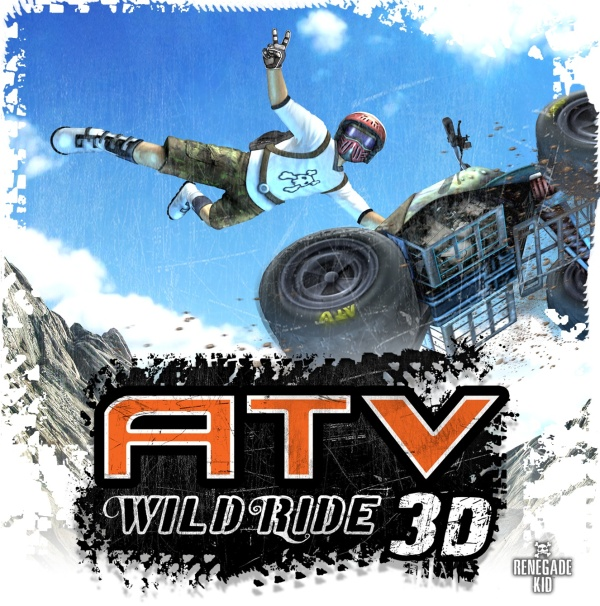 ATV_Wild_Ride_3D_art