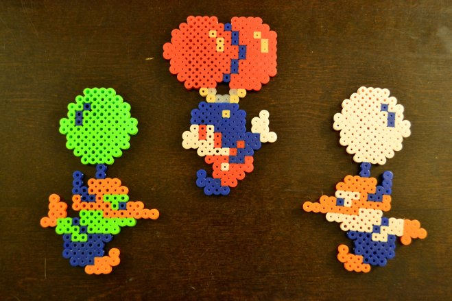 balloon_fight_bead_art