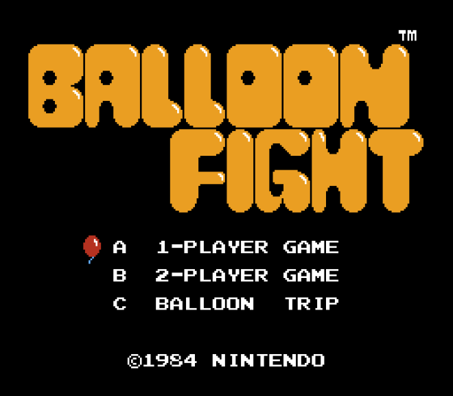 balloon_fight_title