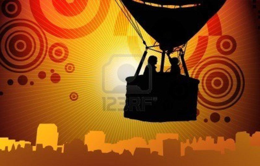 balloon_trip_sunrise