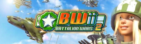 battalion_wars_2_title