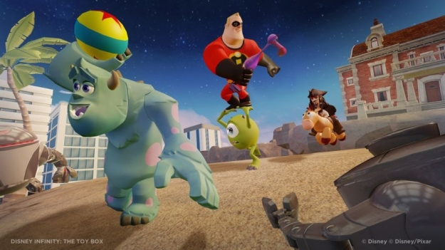 disney_infinity_screenshot