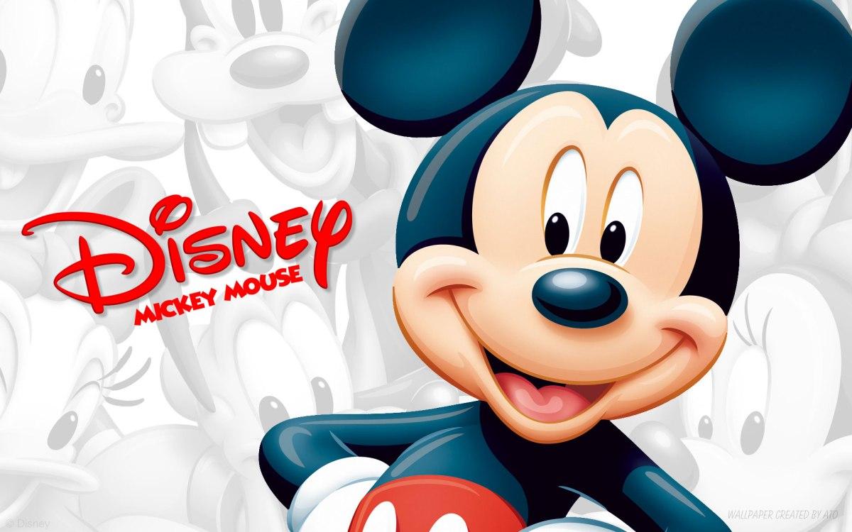disney_mickey_mouse