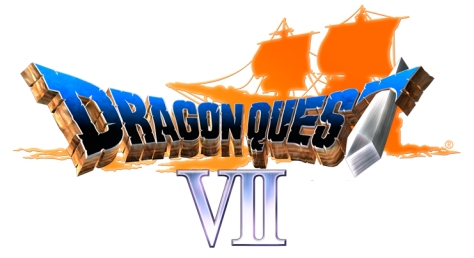 dragon_quest_vii_logo_large
