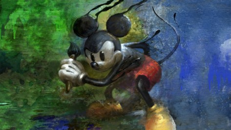 epic_mickey_art