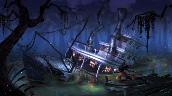 epic_mickey_concept_art