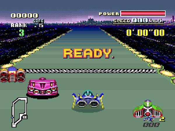 f-zero_screenshot