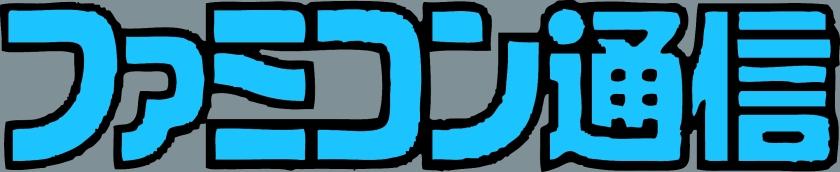 famitsu_logo