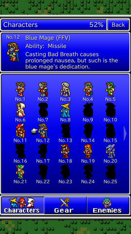 final_fantasy_all_the_bravest_characters