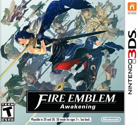 fire_emblem_awakening_box_art