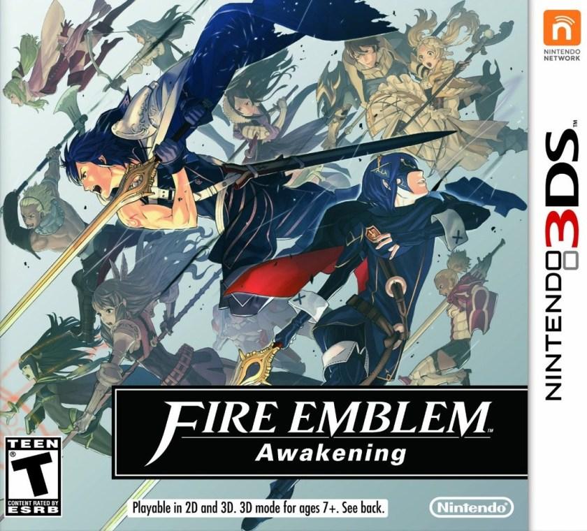 fire_emblem_awakening_box_art