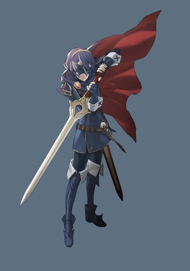 fire_emblem_awakening_marth