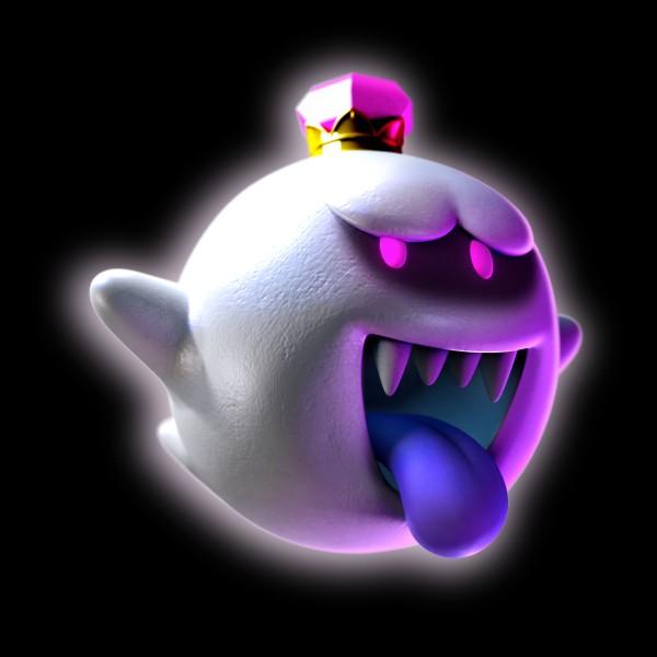 king_boo_Luigi's_Mansion_Dark_Moon