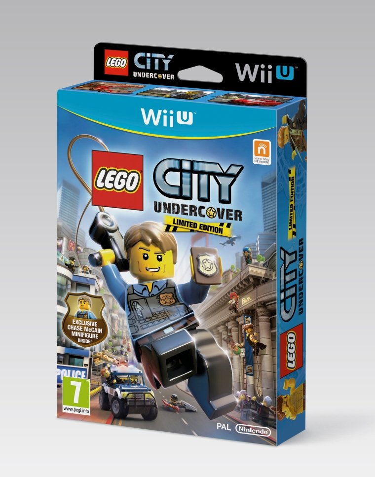 lego_city_undercover_bundle