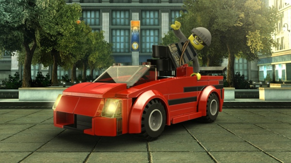 LEGO_City_Undercover_promo_art