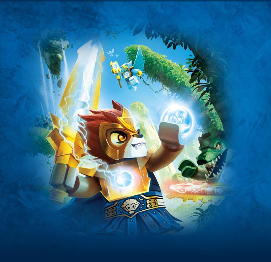 lego chima wallpaper hd | lego gallery