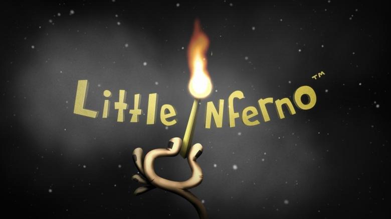 little_inferno