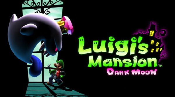 Luigi's_mansion_dark_moon_boo