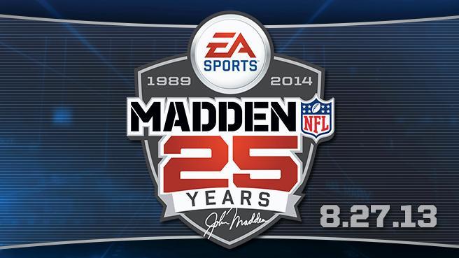 madden_25_header