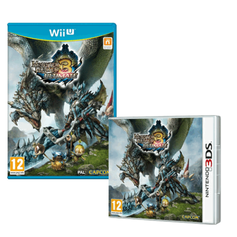 monster_hunter_ultimate_double_pack